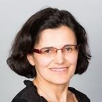 Catherine Audéoud