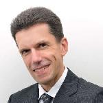 Joël Prohin