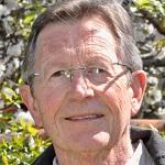 Philippe Calame