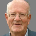 Bernard Huck